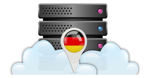 خرید vps آلمان- قیمت هزینه vps آلمان چقدر می باشد؟ | میهن هاستینگ