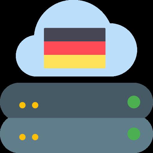 چه کسانی باید از سرور مجازی آلمان استفاده کنند؟