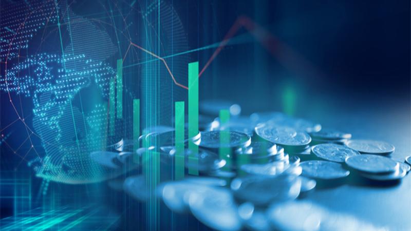 مقصد سرمایه سرمایهگذاران ایرانی کجاست؟ مروری بر روشهای سرمایهگذاری