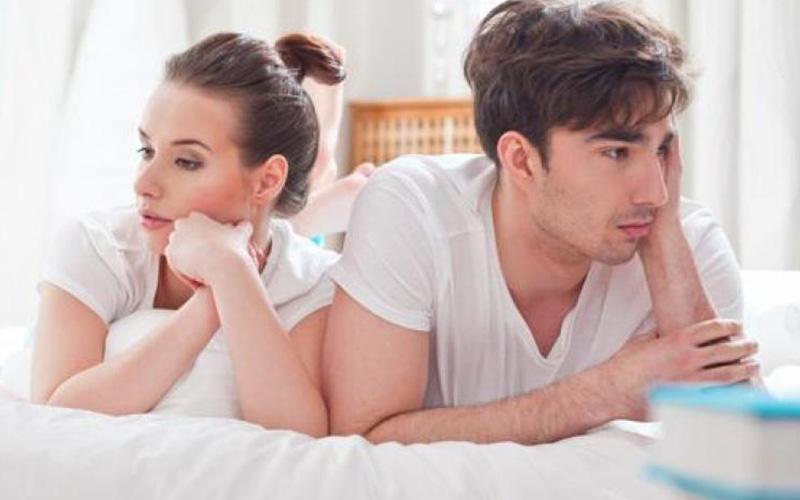 C:Usersa.farahaniDesktopرپورتاژرپورتاژ 1400چگونه رابطه طولانی تری داشته باشیم؟man-woman-on-bed.jpg