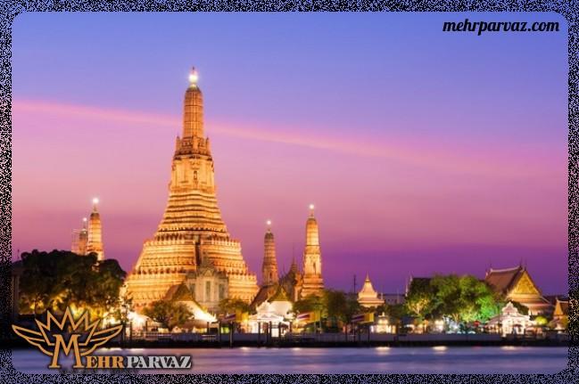 C:\Users\m.varzdar\Downloads\thailand-phuket-travel (1).jpg